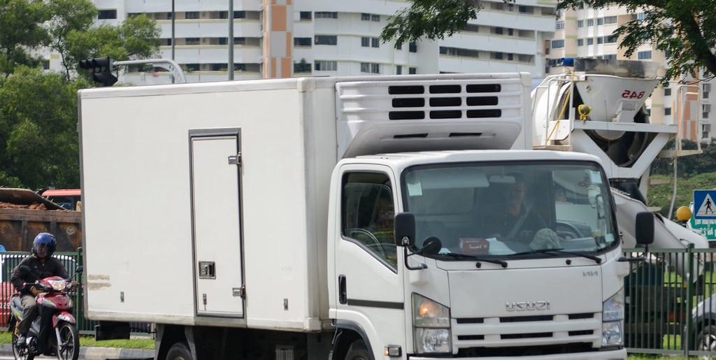 chiller-truck-puchong
