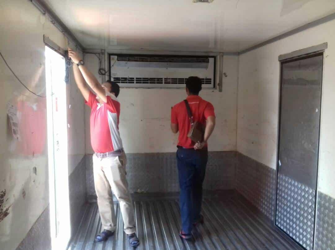 cold-truck-maintenance-service