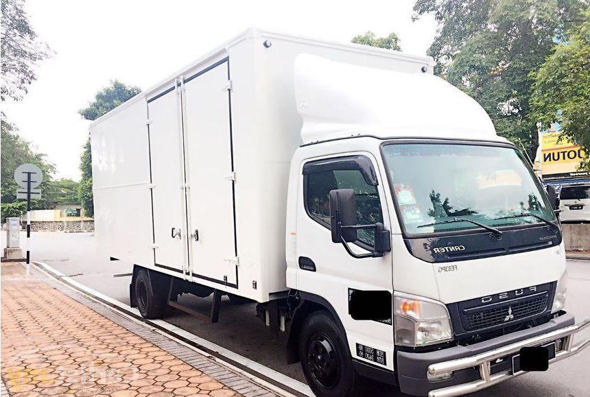 5-ton-cold-lorry-rental