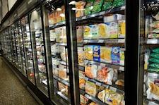 frozen-food-transport-klang-valley-malaysia